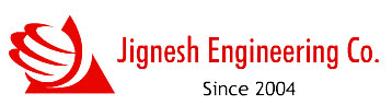 Jignesh Engineering Company